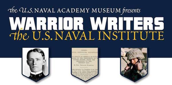 Warrior Writers Banner1.jpg