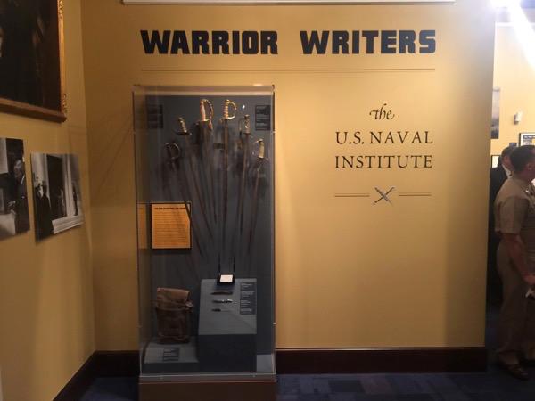 Warrior Writers Entrance.jpg